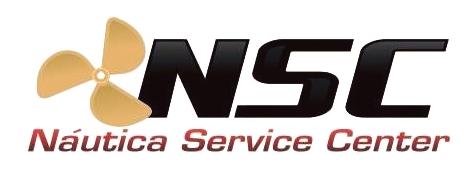 Náutica Service Center