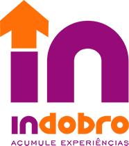 Indobro
