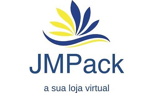 JMPack