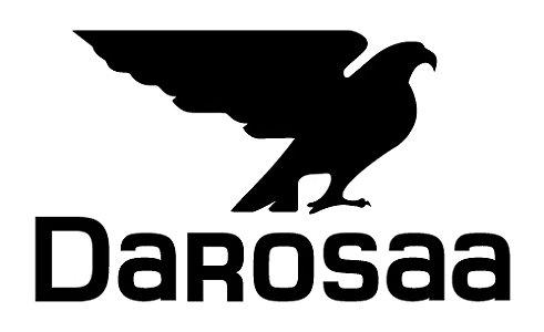 Darosaa