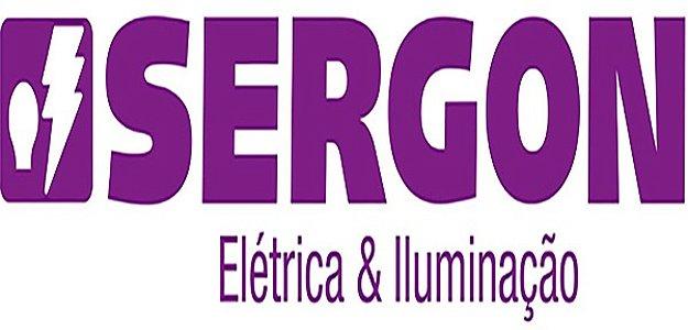 Sergon Elétrica & Iluminação