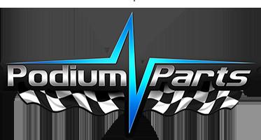 Podium Parts