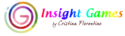 Insight Games