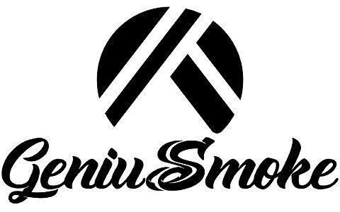 Vape e Cigarro eletrônico- Brasil