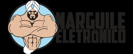 Narguile eletrônico e Vapers