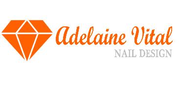 Adelaine Vital