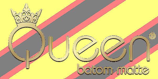 Batom Queen