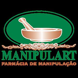 Farmácia Manipulart
