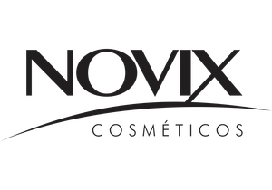NOVIX COSMETICOS