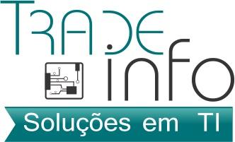 TradeInfo Loja de Informática
