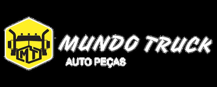 Mundo Truck
