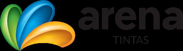 Arena Tintas