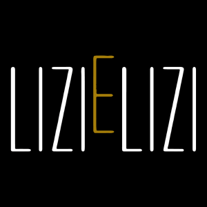 LiziELizi