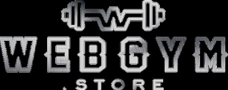 Webgym.store