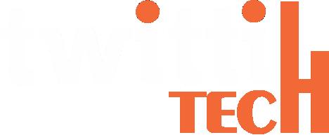 Twitti Tech