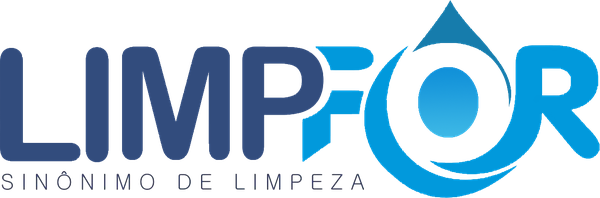 LIMPFOR