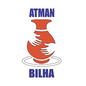 Atman Bilha