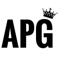 APG SHOES