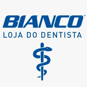 Loja Bianco Oral Care/Dentistas