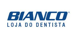 Loja Bianco Oral Care/Dentistas