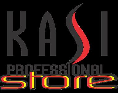 KasiStore