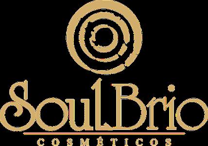 SoulBrio Dreads