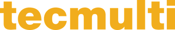 Tecmulti