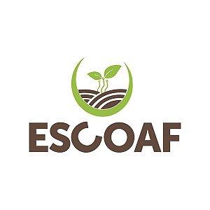Escoaf - Loja Virtual