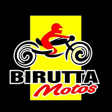 BIRUTTA PECAS E ACESSORIOS LTDA