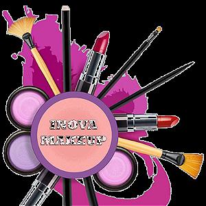 Inova Make up e Acessórios