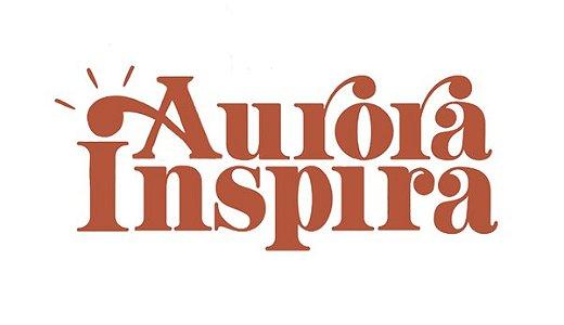 Aurora Inspira