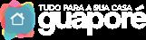 LojasGuapore
