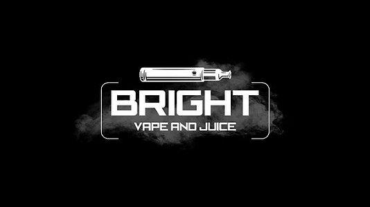 Vape In Bright