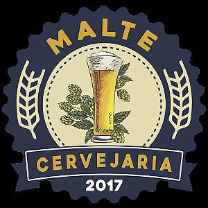 Malte Cervejaria