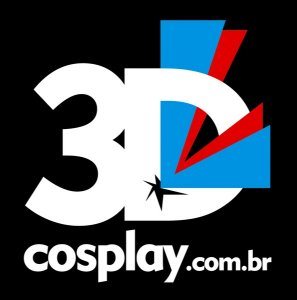 3D Cosplay