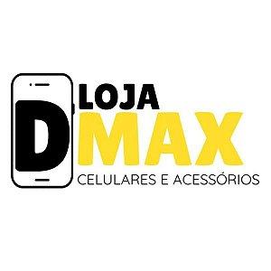 lojadmax