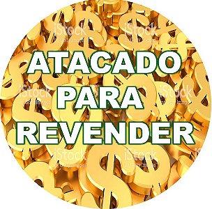 Atacado Para Revender