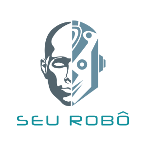 Seu Robô