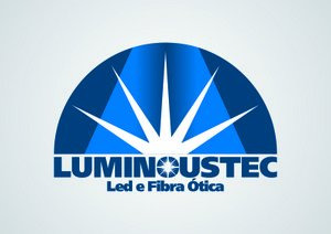 Luminoustec