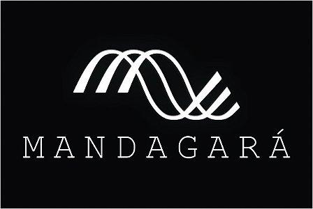 Loja Mandagará