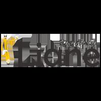 Papelaria Liane