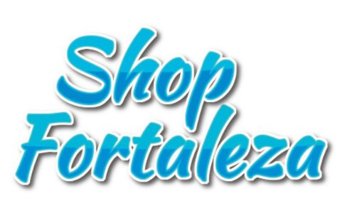 Shop Fortaleza