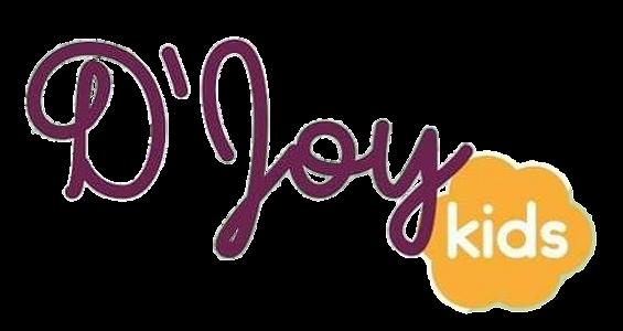 D'Joy Kids