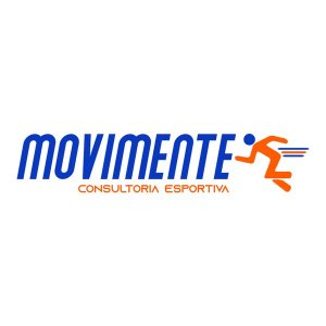 Movimente Consultoria Esportiva