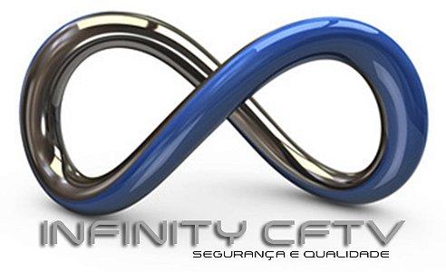 Infinitycftv