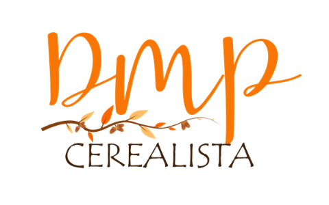DMP cerealista
