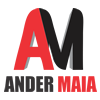 Ander Maia