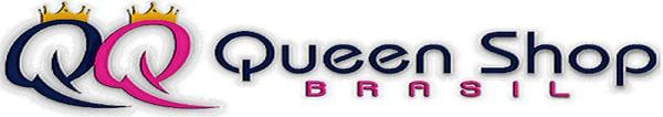 Queen Shop Brasil