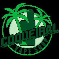 Coqueiral Vape Shop