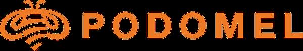 Podomel